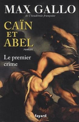 """Afficher """"Caïn et Abel"""""""