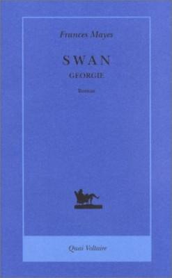 Couverture de Swan, Géorgie