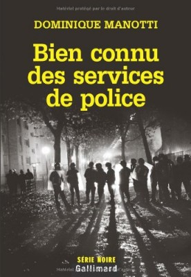 """Afficher """"Bien connu des services de police"""""""