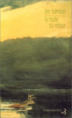 """Afficher """"La route du retour"""""""