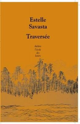 "Afficher ""Traversée"""