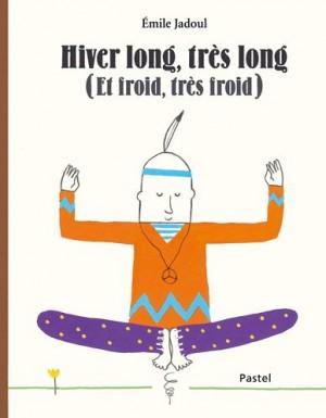 """Afficher """"Hiver long très long (et froid très froid)"""""""