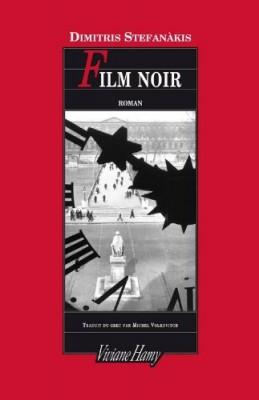 """Afficher """"Film noir"""""""