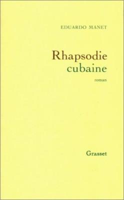 "Afficher ""Rhapsodie cubaine"""