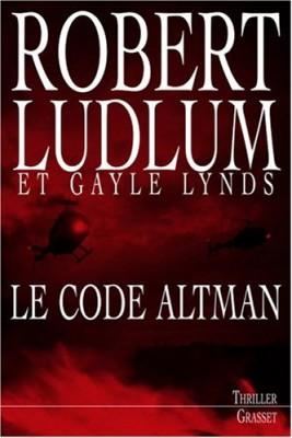 """Afficher """"Réseau Bouclier Le code Altman"""""""