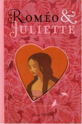 """Afficher """"Roméo & Juliette"""""""