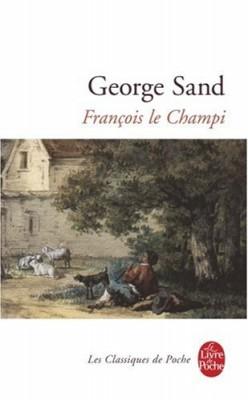 "Afficher ""François le Champi"""