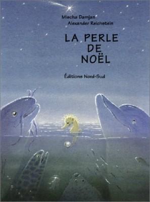 """Afficher """"La perle de Noël"""""""