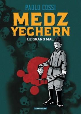 """Afficher """"Medz Yeghern"""""""