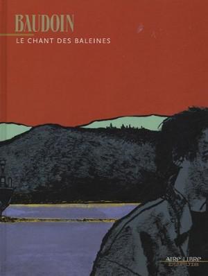 """Afficher """"Le Chant des baleines"""""""