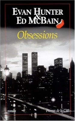 "Afficher ""Obsessions"""