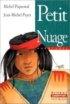 """Afficher """"Petit Nuage"""""""
