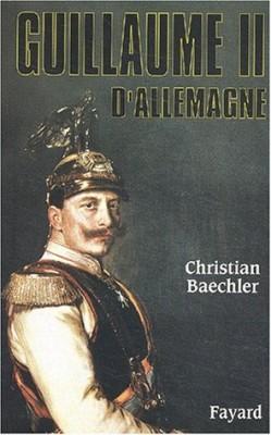 """Afficher """"Guillaume II d'Allemagne"""""""