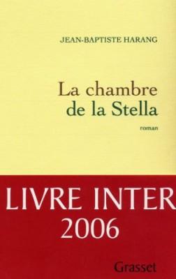 "Afficher ""La chambre de la Stella"""