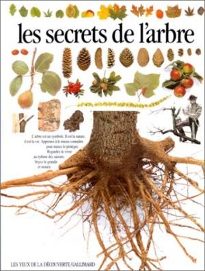 """Afficher """"Les Secrets de l'arbre"""""""