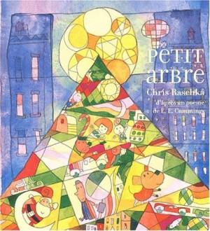 """Afficher """"Petit arbre"""""""