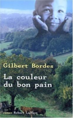 """Afficher """"La Couleur du bon pain"""""""