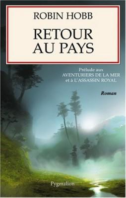 """Afficher """"Retour au pays"""""""