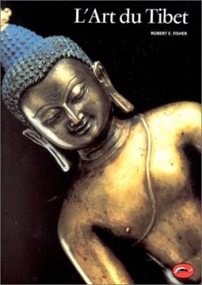 "Afficher ""L'art au Tibet"""