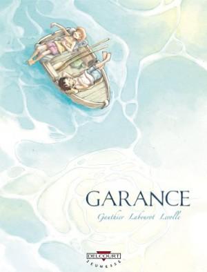 "Afficher ""Garance"""