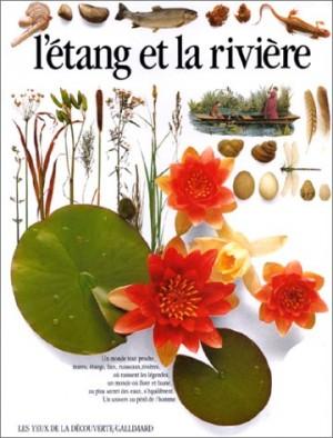 """Afficher """"L'Etang et la rivière"""""""