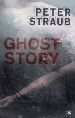"Afficher ""Ghost story"""