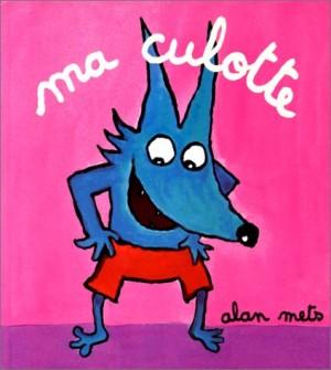 """Afficher """"Ma culotte"""""""