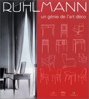 """Afficher """"Ruhlman"""""""