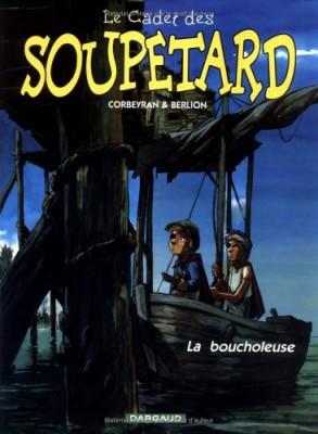 """Afficher """"Le cadet des Soupetard n° 2"""""""