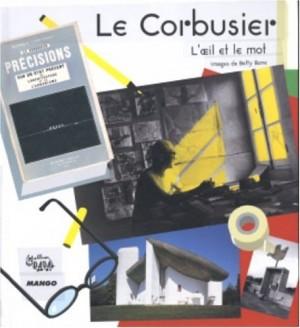 """Afficher """"Corbusier (Le)"""""""