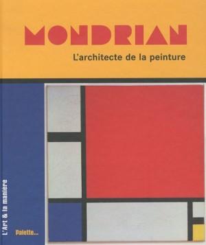 """Afficher """"Mondrian"""""""