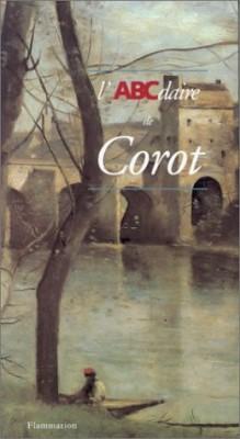 """Afficher """"L'ABCdaire de Corot"""""""