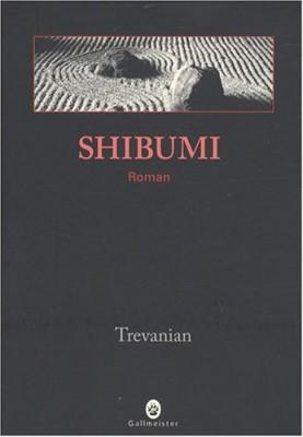 "Afficher ""Shibumi"""
