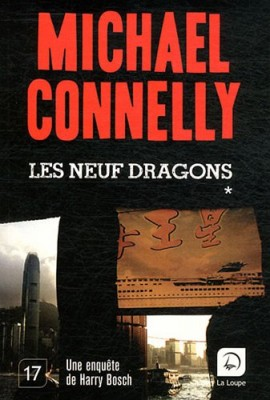 "Afficher ""Neuf dragons (Les) -1"""