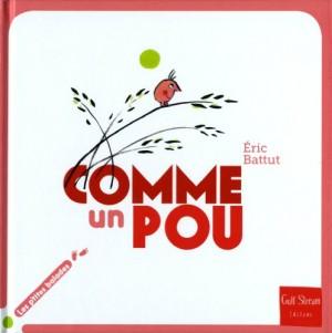 """Afficher """"Comme un pou"""""""