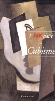 """Afficher """"L'ABCdaire du cubisme"""""""
