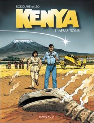 """Afficher """"Kenya n° 1 Apparitions"""""""