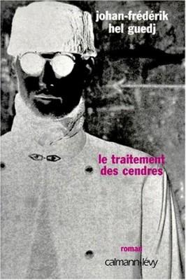"""Afficher """"Le traitement des cendres"""""""