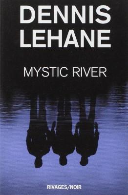 vignette de 'Mystic River (Dennis Lehane)'