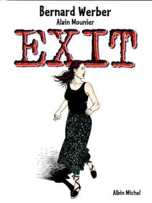 "Afficher ""Exit n° 1"""
