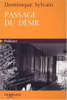 """Afficher """"Passage du désir"""""""