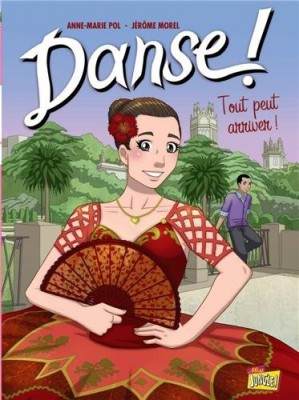 "Afficher ""Danse !."""