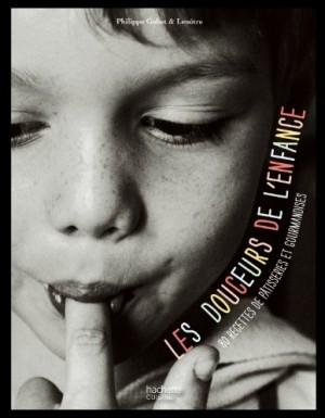 """Afficher """"douceurs de l'enfance (Les)"""""""