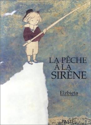"Afficher ""La pêche à la sirène"""