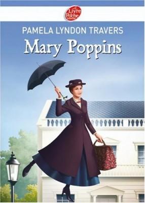 "Afficher ""Mary Poppins n° 1"""