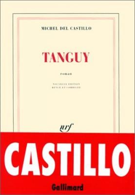 "Afficher ""Tanguy"""