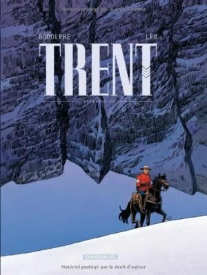 """Afficher """"Trent n° 4-5-6"""""""