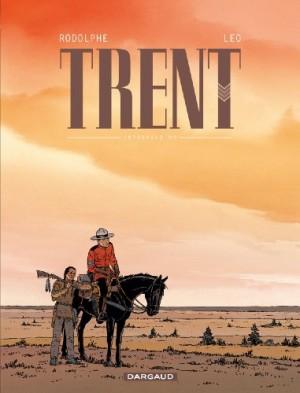 """Afficher """"Trent n° 7-8-9"""""""