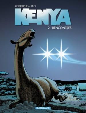 "Afficher ""Kenya n° 2 Rencontres"""