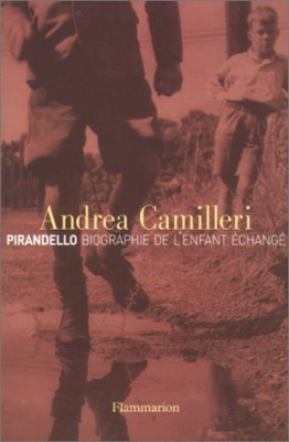 "Afficher ""Pirandello"""
